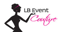 220x220 1377182348761 lb event couture