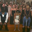 130x130_sq_1347934550388-jdleadinggroupdance