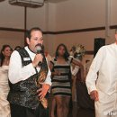 130x130 sq 1347938080436 jdleadinggroupdancewedding