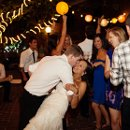130x130_sq_1352609378201-brideandgroomdancing