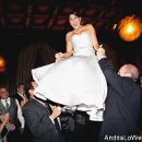 130x130 sq 1352615983503 bridechairliftcredit