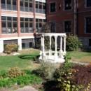 130x130 sq 1370535088976 chapel courtyard