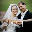 130x130 sq 1242062891035 weddingnewover02