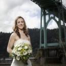 130x130 sq 1413862531151 daisy bridal bouquet