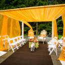 130x130 sq 1450121095639 mandap in orange 2