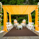 130x130 sq 1450121305589 mandap in orange