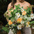 48x48 sq 1449456676 a72a2313ae755330 1449456547820 yellow and white garden bouquet 2