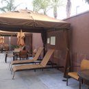 130x130 sq 1242078699937 cabanas