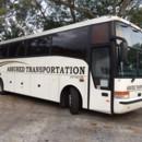130x130 sq 1453430088391 coach