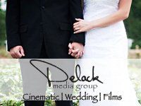photo 1 of Delack Media Group