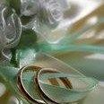 130x130_sq_1242103580500-weddingrings