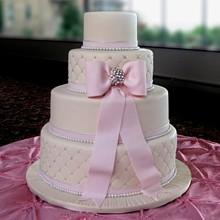 220x220 sq 1320249720668 engagementcake