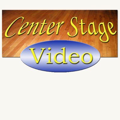Center Stage Video