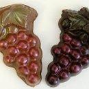 130x130 sq 1317349073490 grapes
