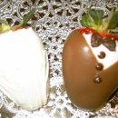 130x130 sq 1317350008287 strawberrybrideandgroom