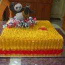 130x130_sq_1242151858015-panda