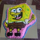 130x130 sq 1242151861031 spongebob