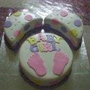 130x130_sq_1242152035921-babygirl