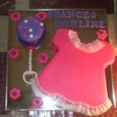 130x130 sq 1242152036015 babydressinpink