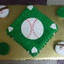 130x130 sq 1242152038656 baseballfield