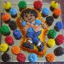 130x130_sq_1242152062265-kidplayingwithcupcakes