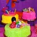 130x130_sq_1257728270938-chinacake