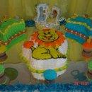 130x130_sq_1257728274673-lioncake1
