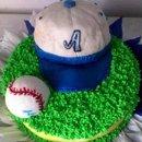 130x130_sq_1257728284985-baseball