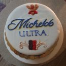 130x130 sq 1257728313095 michelob