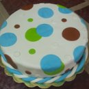 130x130 sq 1257728328063 chocolatebowcake