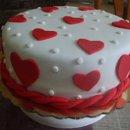130x130_sq_1257728330938-corazonesrojosyblancos