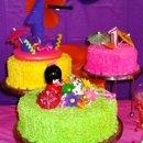 130x130 sq 1295997477300 chinacake