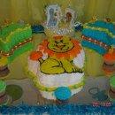 130x130_sq_1295997496238-lioncake1