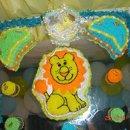130x130_sq_1295997498269-lioncake