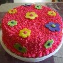 130x130_sq_1295997512253-pinkflowers