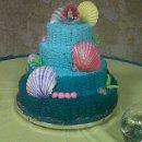 130x130_sq_1295997521253-seashellscake