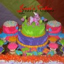 130x130_sq_1295997535706-unicorncake
