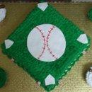 130x130_sq_1295997550769-baseballfield