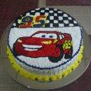 130x130_sq_1295997555378-cars