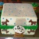 130x130 sq 1295997564488 farmcake