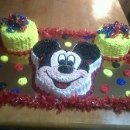 130x130 sq 1295997582347 mickeymouseandtworounds