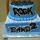 130x130 sq 1295997590753 rockband1