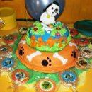 130x130_sq_1295997596269-snoopycake