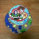 130x130_sq_1295997622253-toystoryroundcake