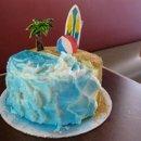 130x130 sq 1295998074222 beachcake