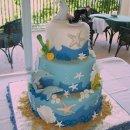 130x130_sq_1295998091550-oceanweddingcake