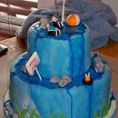 130x130_sq_1295998092675-poolpartycake