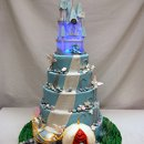 130x130_sq_1295998877941-castlecake