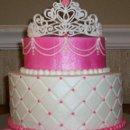 130x130 sq 1295998887034 princescrowncake