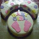 130x130_sq_1295999527269-babygirl